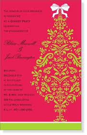 christmas invitation ideas me christmas invitation ideas