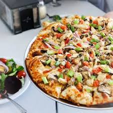 round table pizza 3136 ne 3rd ave camas wa caterers mapquestfind places