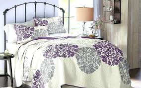 full size of green toile bedding uk french sets waverly country door best home improvement likable