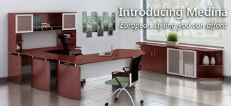 Great Modular fice Furniture Phoenix 33 For Your House Remodel Ideas with Modular fice Furniture Phoenix