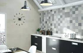 kitchen wall tiles ideas blue kitchen wall tiles ideas v stones install within regarding wall tiles kitchen wall tiles