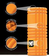 Choosing The Best Foam Roller And Learn The Benefits Of Foam