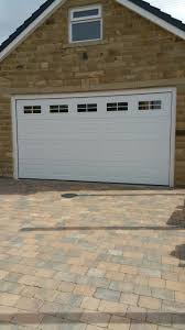 garage with office above. double stone garage with office above april 2015 f