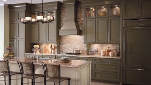design classic lighting. Modern Classic Kitchen And Design Its Interior 2017 Lighting