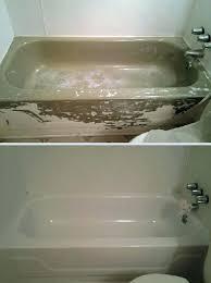 resurface bathtub cost nice resurfacing bathtub cost pictures inspiration the best reglazing bathtub cost toronto