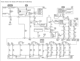 Nissan Fuel System Diagram