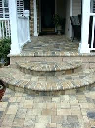 porch tile design porch tile ideas custom brick front porch wood tile ideas car porch tile