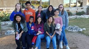uil incident report royal uil academic team participates in la vernia speech and