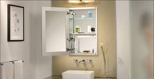 medicine cabinet with outlet. Modren With Amazing Home Design Fascinating Medicine Cabinets With Outlets At  Architecture Cabinet Electrical Outlet Throughout C