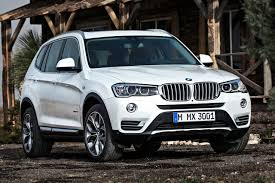 BMW Convertible bmw suv colors : 2015 BMW X3 - VIN: 5UXWX9C59F0D45023