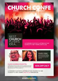 Free Church Flyer Templates Photoshop 017 Free Church Flyer Templates Photoshop Template Ideas Ulyssesroom