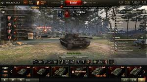 Top 10 Light Tanks Tips On How To Complet Light Tank Diploma Game Guides And