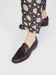 <b>Women's Flat</b> Shoes| New 2019 <b>Collection</b> | Max Mara