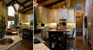 french country kitchen island furniture photo 3. French Country Kitchen Island Furniture Photo 3