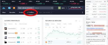 Revisa el precio de btc en tiempo real y actualízate. Como Ver El Valor De Bitcoin Y Otras Criptomonedas En Tiempo Real