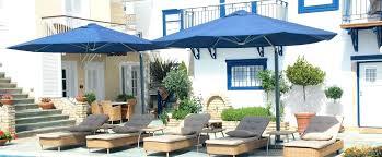 patio wall mounted patio umbrella umbrellas ft home outdoor decoration mount bracket paraflex