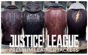 justieposter jackets backs text 1024x641