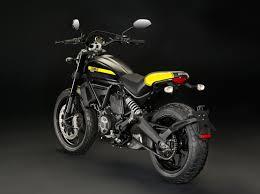 2015 ducati scrambler full throttle dirtbike wallpaper 2015x1509