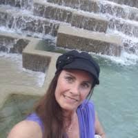 Dena Sims Jones - Small Business Owner, Jewelry Designer - Dená Jewelry  Designs | LinkedIn