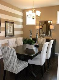 accent wall designs living room. 23 elegant traditional dining room design ideas. striped accent wallsstripe wall designs living m