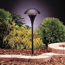 120 volt landscape lighting fixtures with fixture by kichler 15236bkt and 2 15236bkt 5 on 600x600 600x600px