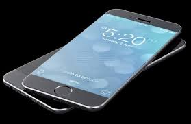 iphone 7 release date 2014. apple-iphone-7-price iphone 7 release date 2014