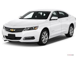 other years chevrolet impala