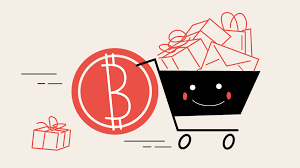Join over 2,000,000 users from all over the world satisfied with our services. 10 Websites Where You Can Pay For Goods With Crypto Btc Alpha