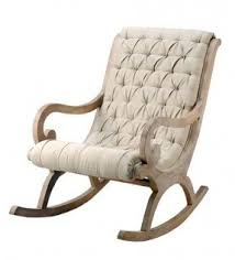 wooden rocking chair for nursery. vintage rocking chair for nursery...would love to have this wooden nursery