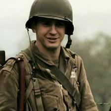 """Band_of_Brothers_101st on Twitter: """"""""I think it's Major Horton ..."""