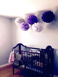 Hanging Paper Flower Balls Tissue Paper Flower Wall Paper Decoration Giant Tissue Paper