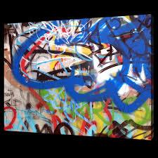 Graffiti Animation Blue Graffiti Animation Images Reverse Search