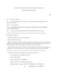 Appreciation Letter Sample Template Thehawaiianportal Com