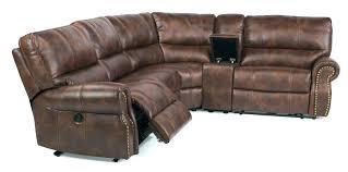 leather sofa tear repair kit couch repair couch repair exotic fake leather couch possible fake leather