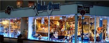 rabatt music store