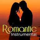 Listen to Romantic and Love Based Songs - Gaana.com