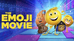 Phim Hoạt Hình] Đội Quân Cảm Xúc, The Emoji Movie | HDVietnam - Hơn cả đam  mê