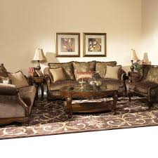 Sofa Sets For Living Room In Bangalore