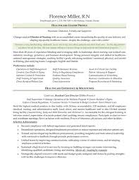 Sample Dot Net Resume For Experienced Best Of Service Innovation Essay Cool Essays The SleepWell Center Sample
