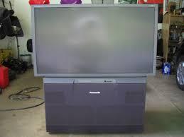 panasonic tv parts. panasonic tv parts p