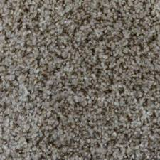 home decorators collection carpet sample spicework ii color