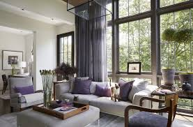Nashville Interior Design Firms Decor Awesome Design Ideas