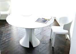 white circle table and chairs white round kitchen table expandable round dining table 2 modern white white circle table and chairs