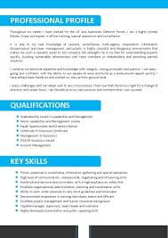 Cover Letter Sample Accounting Manager Cover Letter Sample Cover