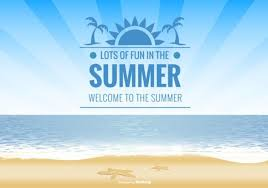 summer background summer background illustration download free vector art stock