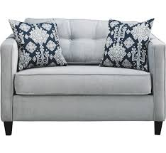 queen size pull out couch. Furniture: Twin Sleeper Sofa For Comfortable Living Room Sofas Design \u2014 Dogfederationofnewyork.org Queen Size Pull Out Couch