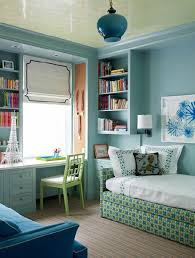 office room decoration ideas. Adorable Office Room Decoration Ideas Cool And Wonderful Kids Design F