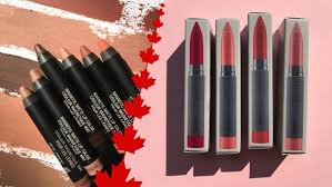 10 next level beauty brands that are canadian creations