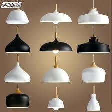simple chandelier traditional crystal chandelier interior lighting