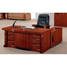pictures of office tables. Holland L Shape Executive Office Table Pictures Of Tables